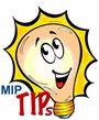 MIP TIPs Picture