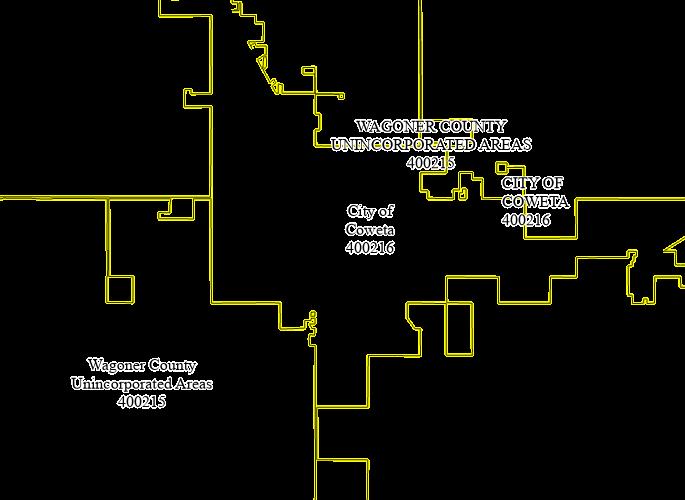 FEMA Flood Map Service Center | Search By Address